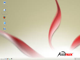 Red Flag Linux Asianux Wikipedia