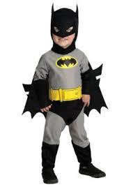 Boys Halloween Costumes Results 61 120 2074 Boys Halloween Costumes
