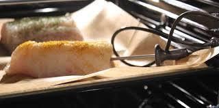 sonde de cuisine sonde de cuisson à quoi ça sert darty vous