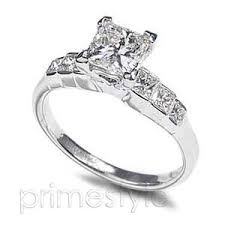 best wedding ring discount engagement rings how to find the best ring and save money