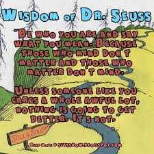 Dr Seuss Memes - happy birthday dr seuss 16 of his greatest quotes to inspire you