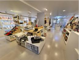 home design store uk scandinavian design for the home hus hem