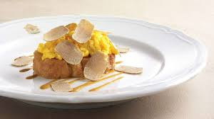 italian white truffle hong kong menu specials a feast of fungus seasonal white alba