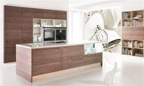 plan de cuisine moderne avec ilot central superior bar plan de travail cuisine americaine 3 indogate