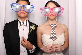 photo booth rental san diego pixster photo booth rental san diego los angeles orange county