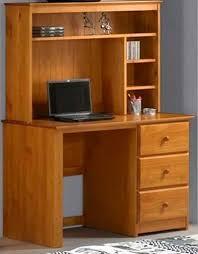 Desk With Hutches Advantages Of Desk Hutches Jitco Furniturejitco Furniture