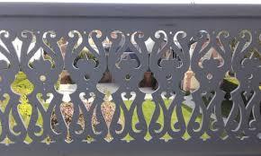 chambre d hote villers sur mer coucher de soleil depuis la terrasse photo de maison d hotes la