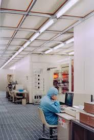 J P Flooring by Lewis Baltz Sites Of Technology U2013 Seeing Science