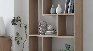 shelving amusing tv bookcase unit bookcase tv cabinet white