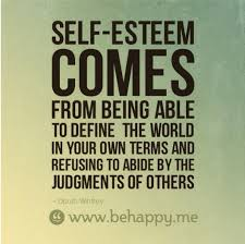 quote about love myself quote on self esteem bible quotes on self esteem people quotes