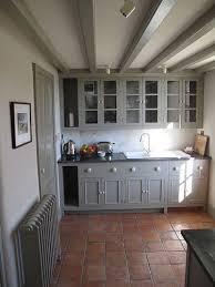 Modern Country Kitchen Design Ideas Top 25 Best Modern Country Kitchens Ideas On Pinterest Cottage