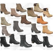 womens boots deichmann deichmann shoes polyvore