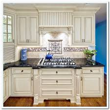 kitchens with white cabinets kitchen ideas white cabinets black granite coryc me