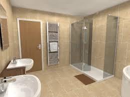 main bathroom ideas bathroom room with rustic style toilet main beach bathrooms for
