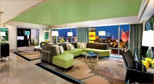 cheap two bedroom suites las vegas 12 2 bedroom suites in las vegas bedroom gallery image bedroom