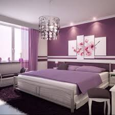 Valentine Decorations For The Bedroom by Valentine U0027s Day Bedroom Decoration Ideas For Your Perfect Romantic
