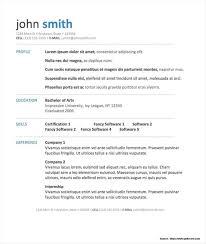free resume templates microsoft word 2008 resume templates for microsoft word 2008 mac resume resume