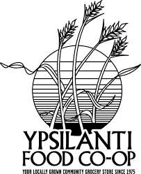 ypsilanti food co op