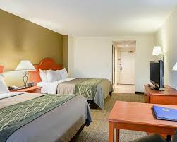 Comfort Inn Annandale Va Comfort Inn Alexandria West U2013 Landmark Hotel U2013 Book Today