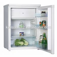 Table Top Refrigerator Table Top Fridge Freezer Table Top Fridge Freezer Suppliers And