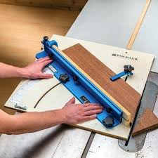 Cheap Table Saws Diy Table Saw Sled With Flip Stop Guide Crosscut Sled For Cheap