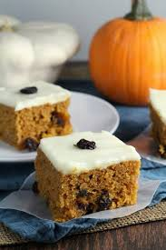 124 best thanksgiving desserts images on pumpkin