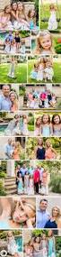 99 best dallas photography images on pinterest dallas maternity