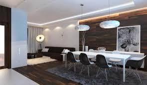 contemporary dining room light home design ideas