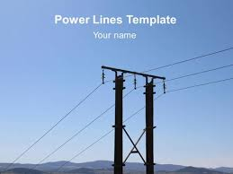 ppt templates for electrical engineering presentation magazine engineering powerpoint templates