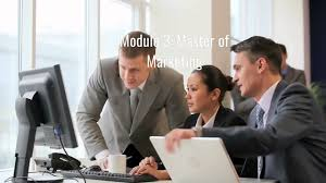 real estate assistant training master course youtube