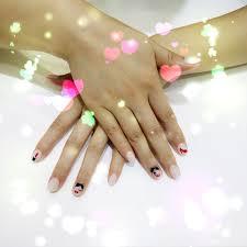 spoiled diva nail spa 26 photos u0026 42 reviews nail salons