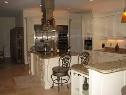 Timberland Cabinets Picture Perfect Kitchen Designs