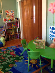 daycare in astoria focusing on children u0027s development day care