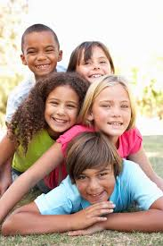 children youth and families division national association of