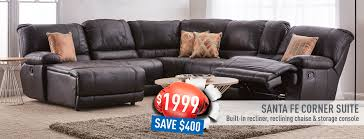 Furniture Shops In Bangalore Electronic City Home John Cootes Furniture