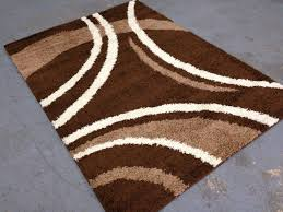 Modern Area Rugs For Sale Unique Modern Area Rugs Toronto Innovative Rugs Design