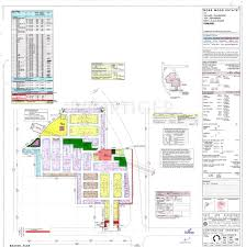 100 120 sq yard home design house plan for 39 feet by 36