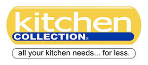 kitchen collection com meadowbrook mall 2399 meadowbrook rd bridgeport wv 26330