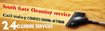 Carpet And Rug Cleaning Services Rug Cleaning South Gate Carpet Cleaning South Gate