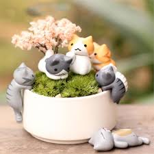 home decor wholesale china online buy wholesale animal garden decor from china animal garden