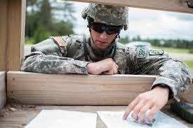 u s army sgt devron west a chemical biological radiation and