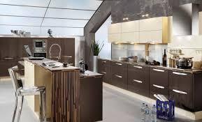 kitchen high gloss kitchen cabinets gratifying high gloss wood