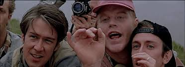 Twister Movie Meme - philip seymour hoffman s dusty is arguably the funniest character