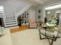 review of hgtv home design for mac the audacity of cherie barber and the art of the