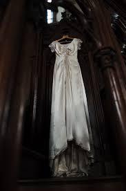 film noir style glamour for an art deco inspired wedding u2026 love