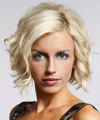 black tie event hairdos the 25 best short formal hairstyles ideas on pinterest formal
