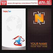 Business Card Template Online 0071 16 Business Card Template For Print On Paper Good Business