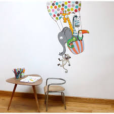 Nursery Wall Decals Canada 11 Best Murals Images On Pinterest Murals Baby Rooms And Child Room