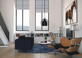 home interior picture frames interior design ideas for small flats glass oval coffee table wall