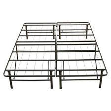 Metal Bed Frames Target Target Metal Bed Frame Target Bed Frame Bed Frame On Metal Bed